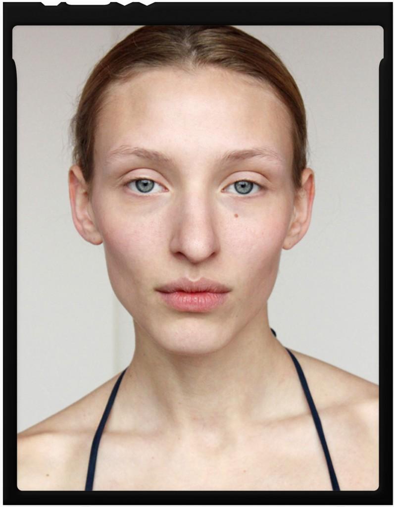 Maggie / Elmer Olsen (1)
