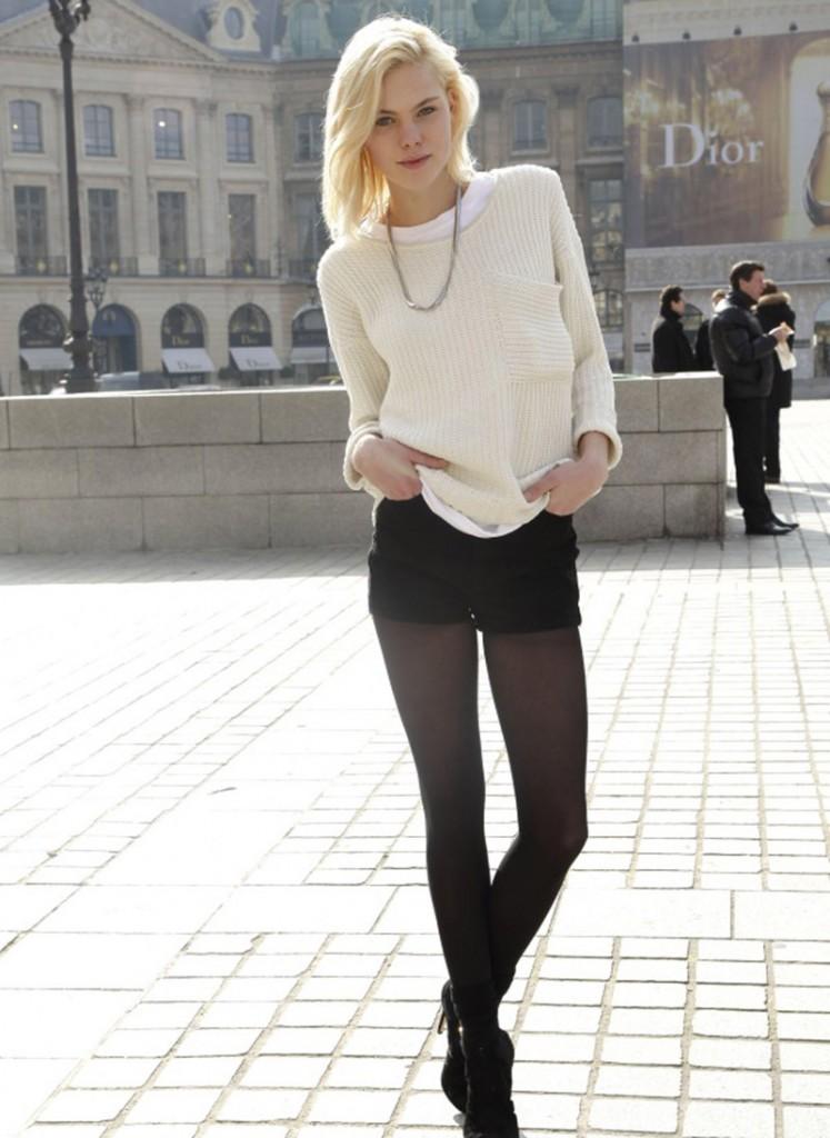 Julia / image courtesy Modelwerk (15)
