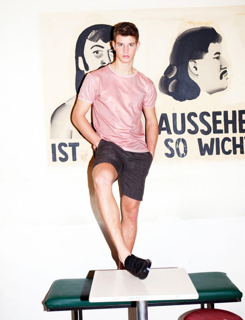 Stefan / image courtesy Wiener Model (8)