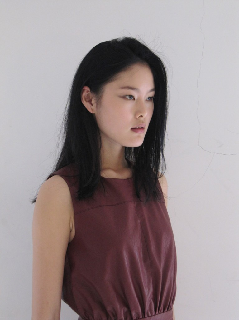 Chen Yu / image courtesy esee model management (22)