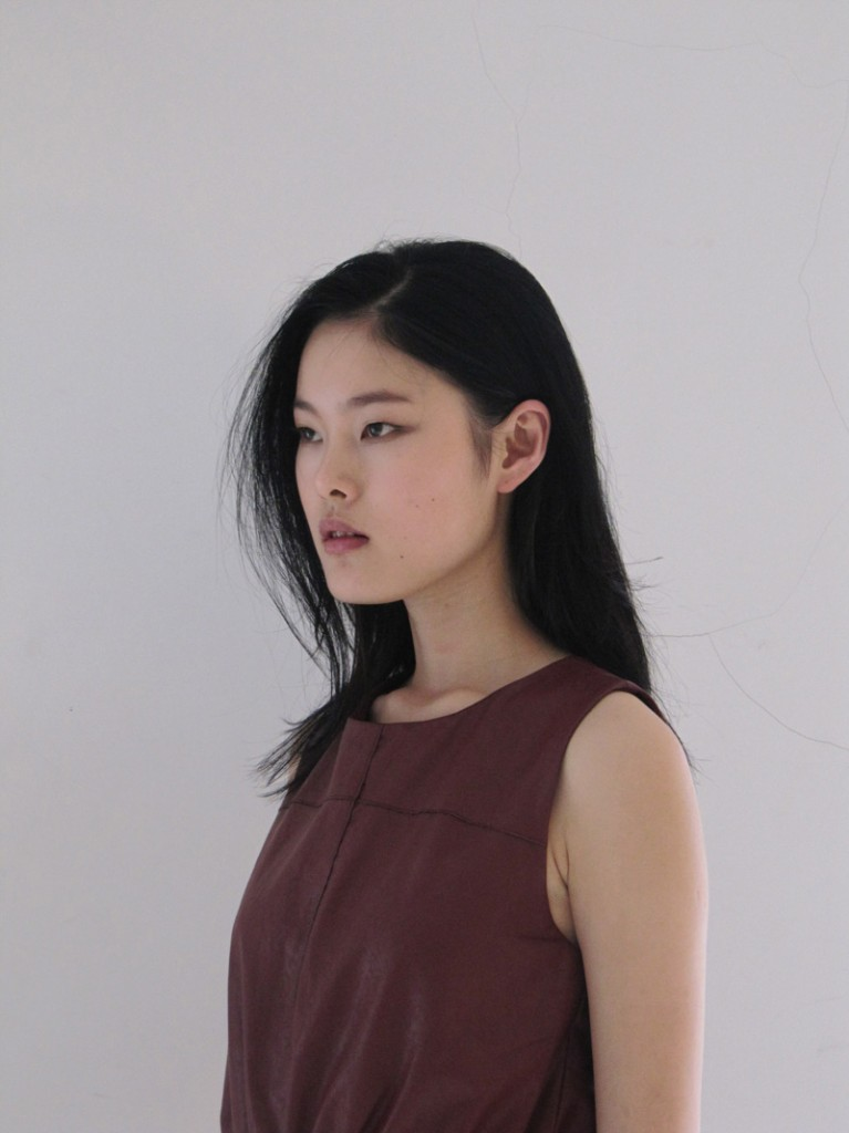 Chen Yu / image courtesy esee model management (21)