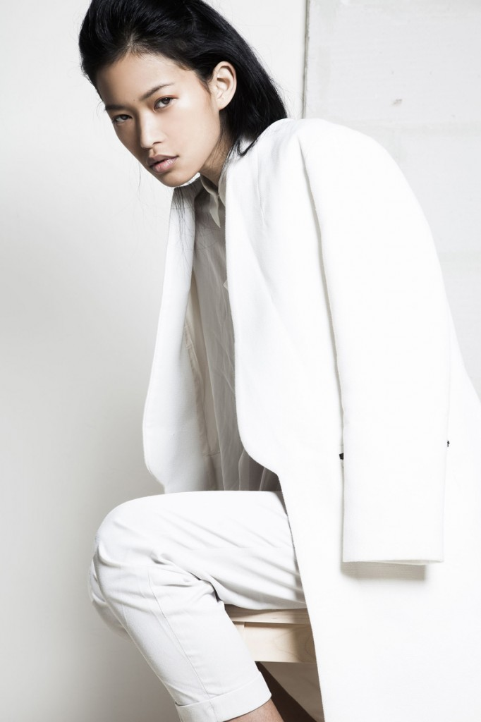 Karmay / image courtesy esee model management (9)
