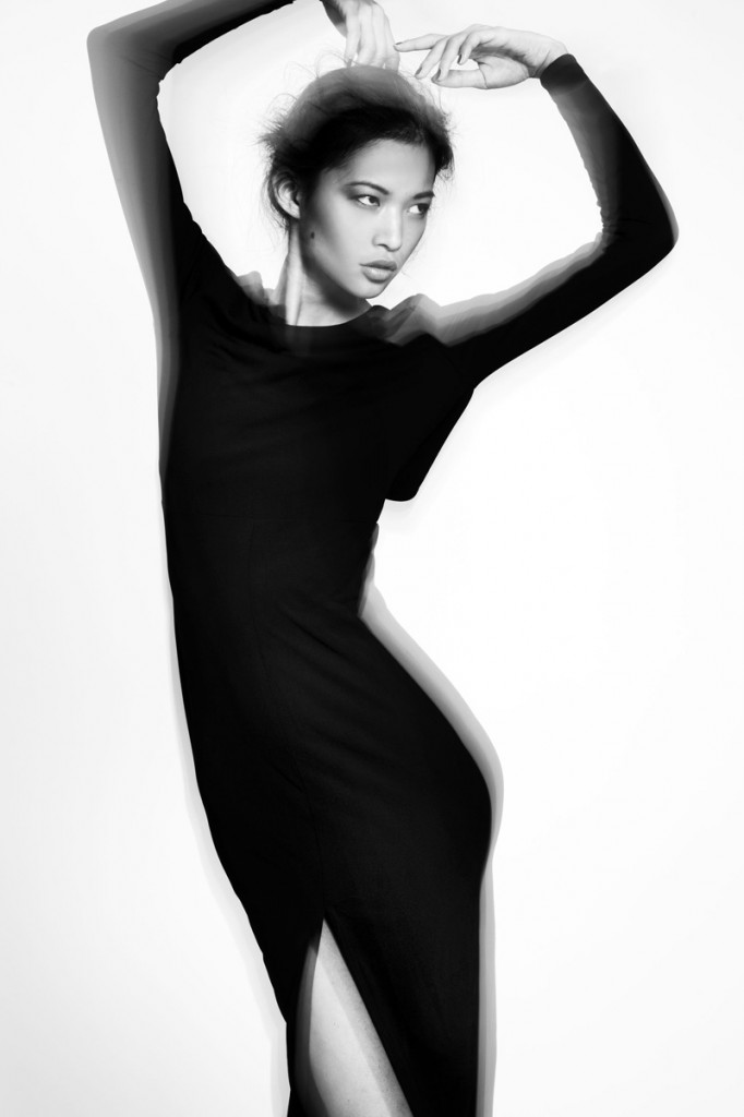 Karmay / image courtesy esee model management (10)