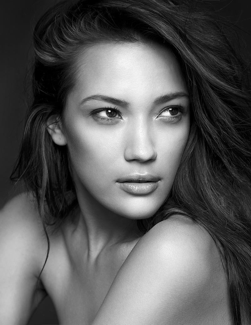 Jade / Trump Models (1)