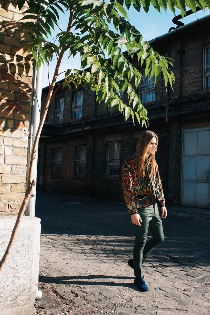 Marton / image courtesy Wam Models (9)