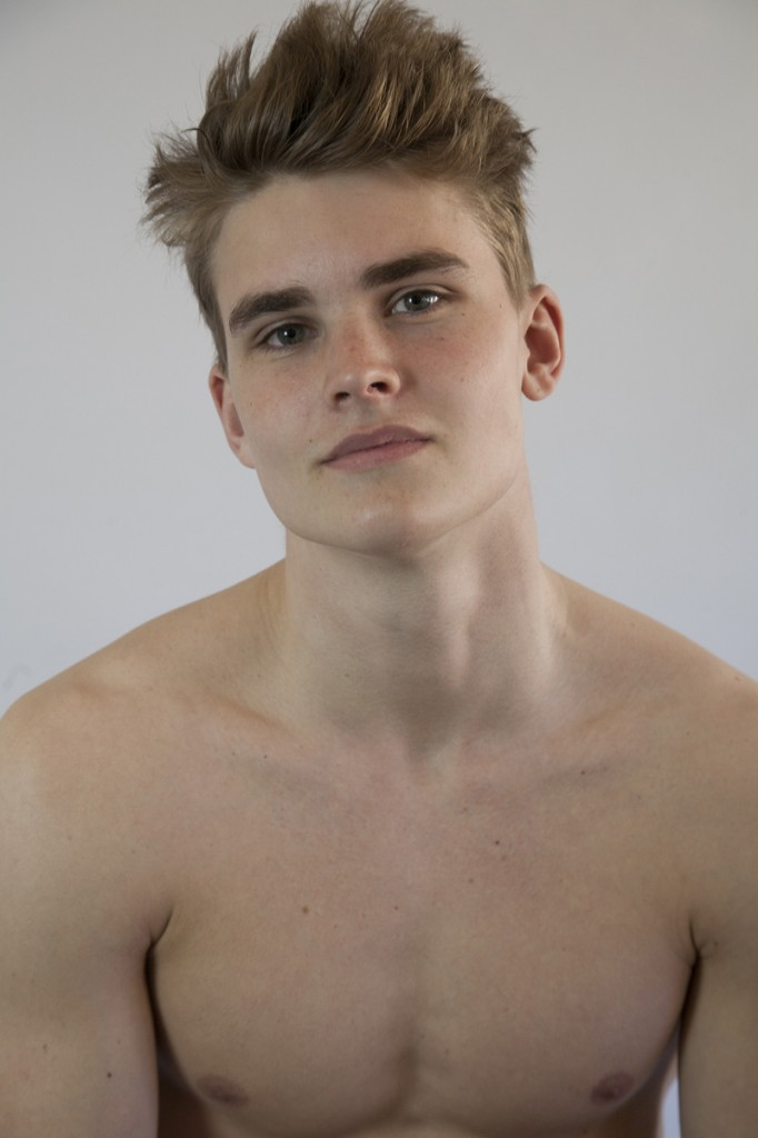 Adam / image courtesy Elite Stockholm (12)