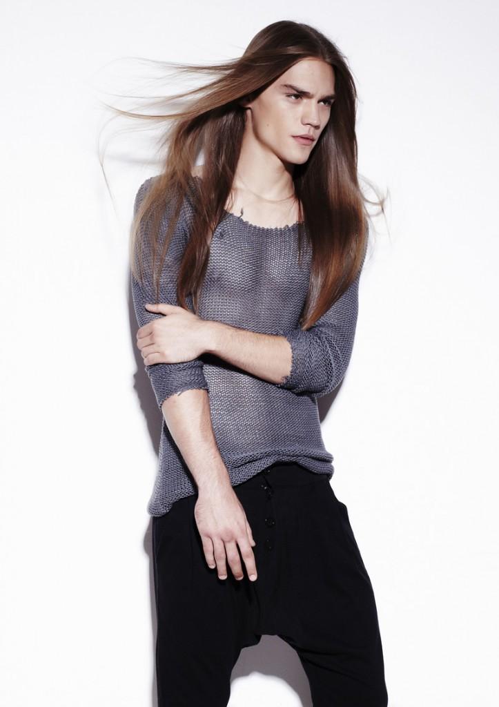 Marton / image courtesy Wam Models (1)