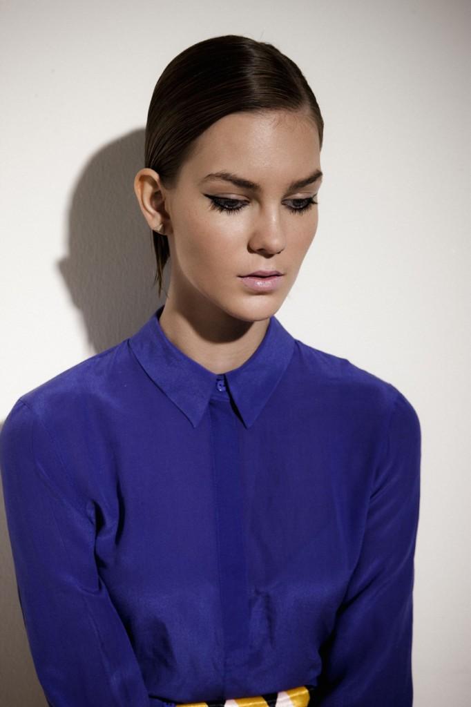 Violetta / image courtesy Visage (8)