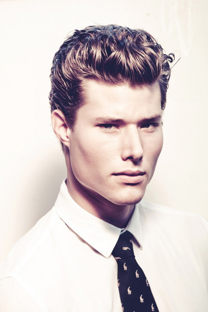 Tristan / image courtesy Chadwick Models (3)