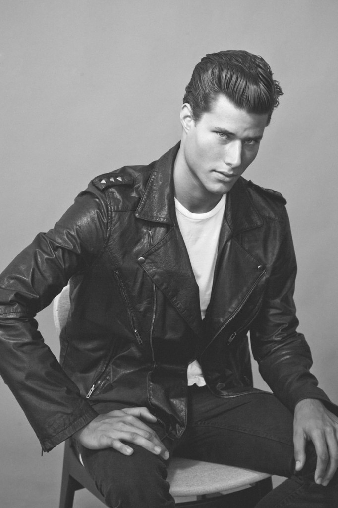 Tristan / image courtesy Chadwick Models (1)