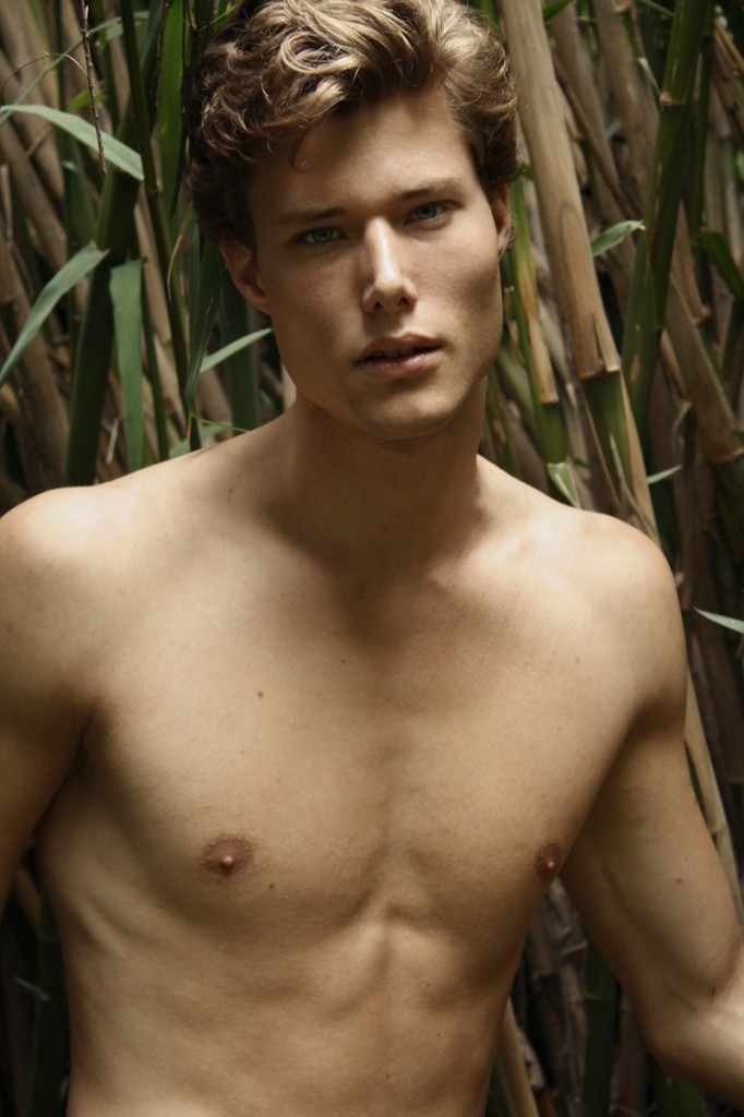 Tristan / image courtesy Chadwick Models (11)