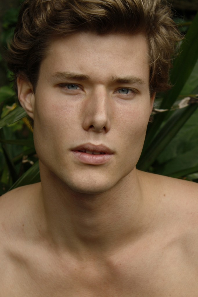 Tristan / image courtesy Chadwick Models (12)