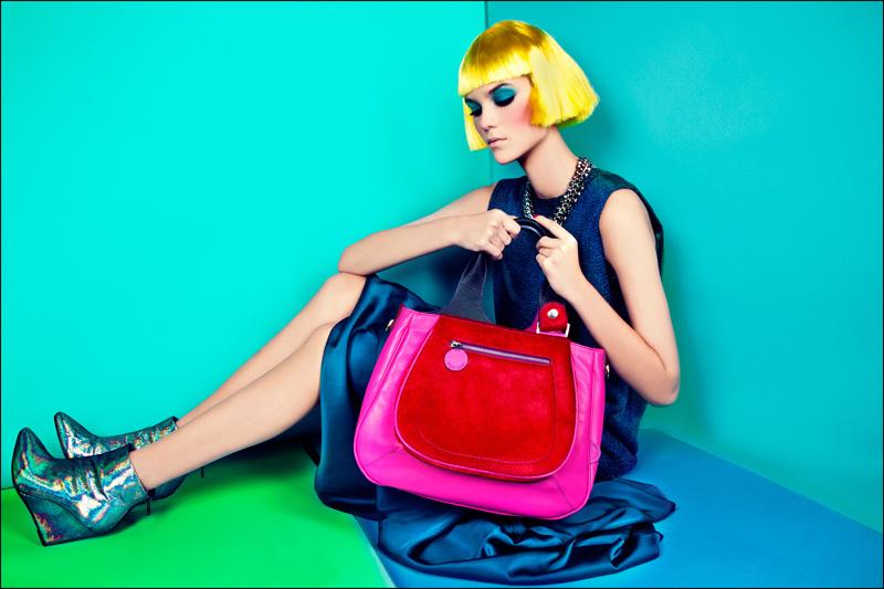 Violetta / image courtesy Visage (10)