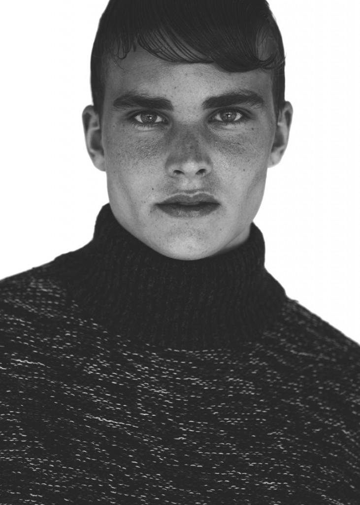 Adam / image courtesy Elite Stockholm (6)