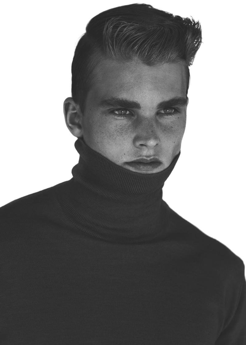 Adam / image courtesy Elite Stockholm (5)