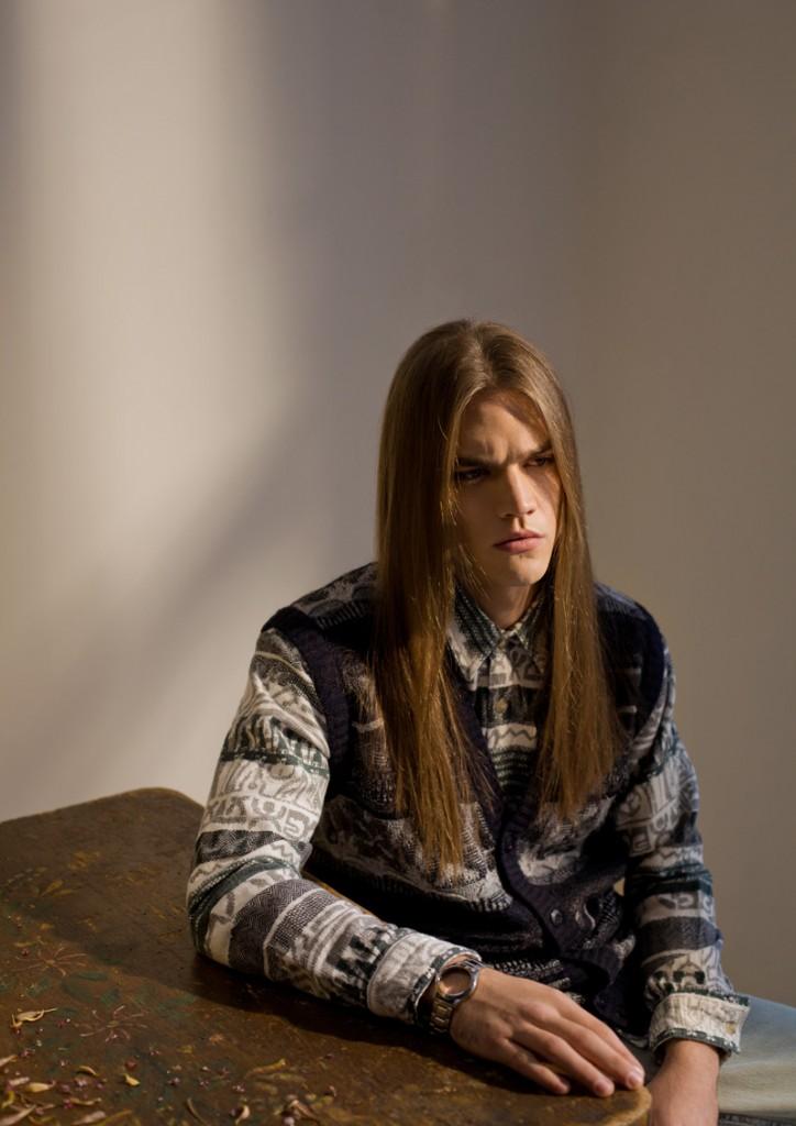 Marton / image courtesy Wam Models (2)
