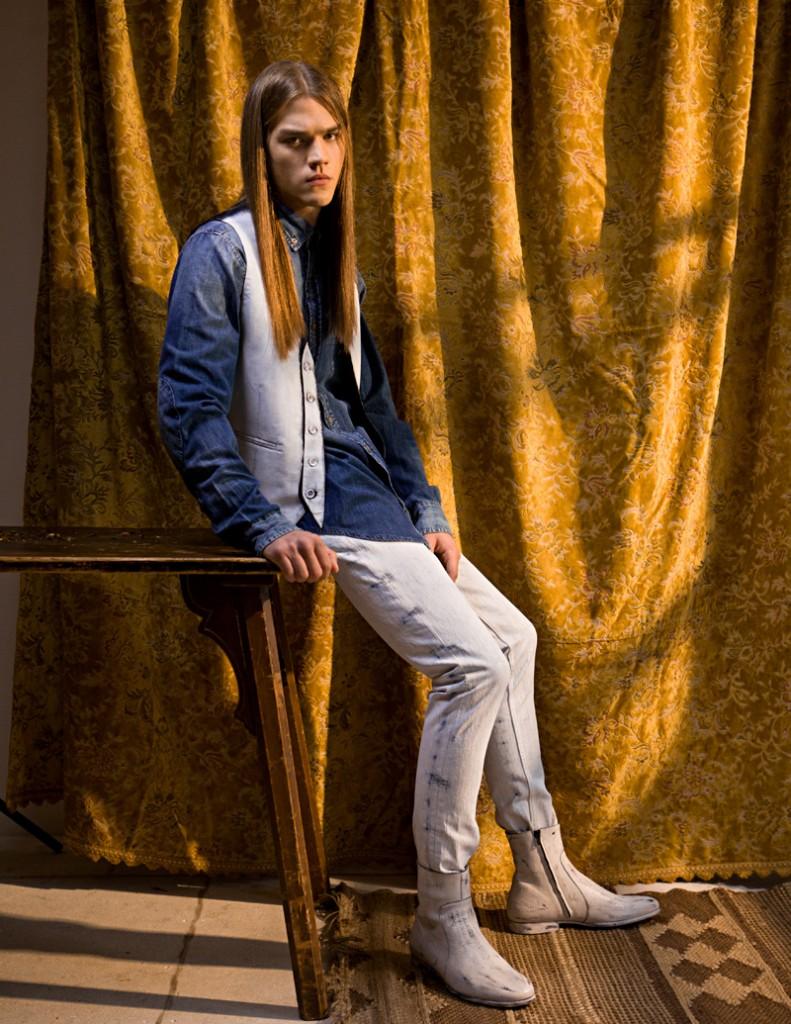 Marton / image courtesy Wam Models (3)