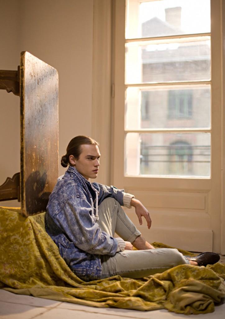 Marton / image courtesy Wam Models (4)