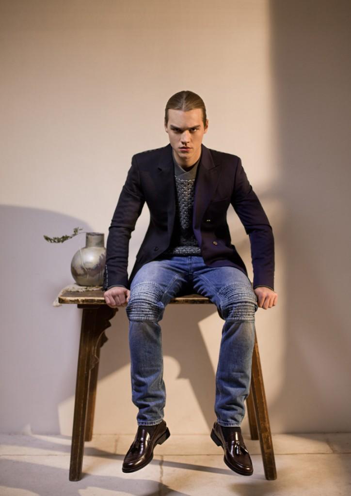 Marton / image courtesy Wam Models (6)