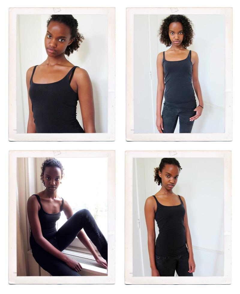 Farhiya / image courtesy VDM Models (9)