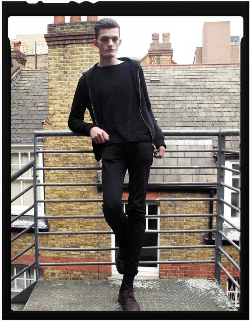 Joe / Models 1 (4)