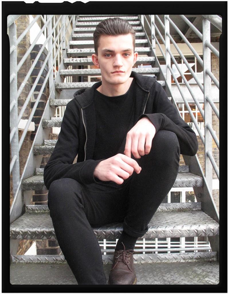Joe / Models 1 (2)