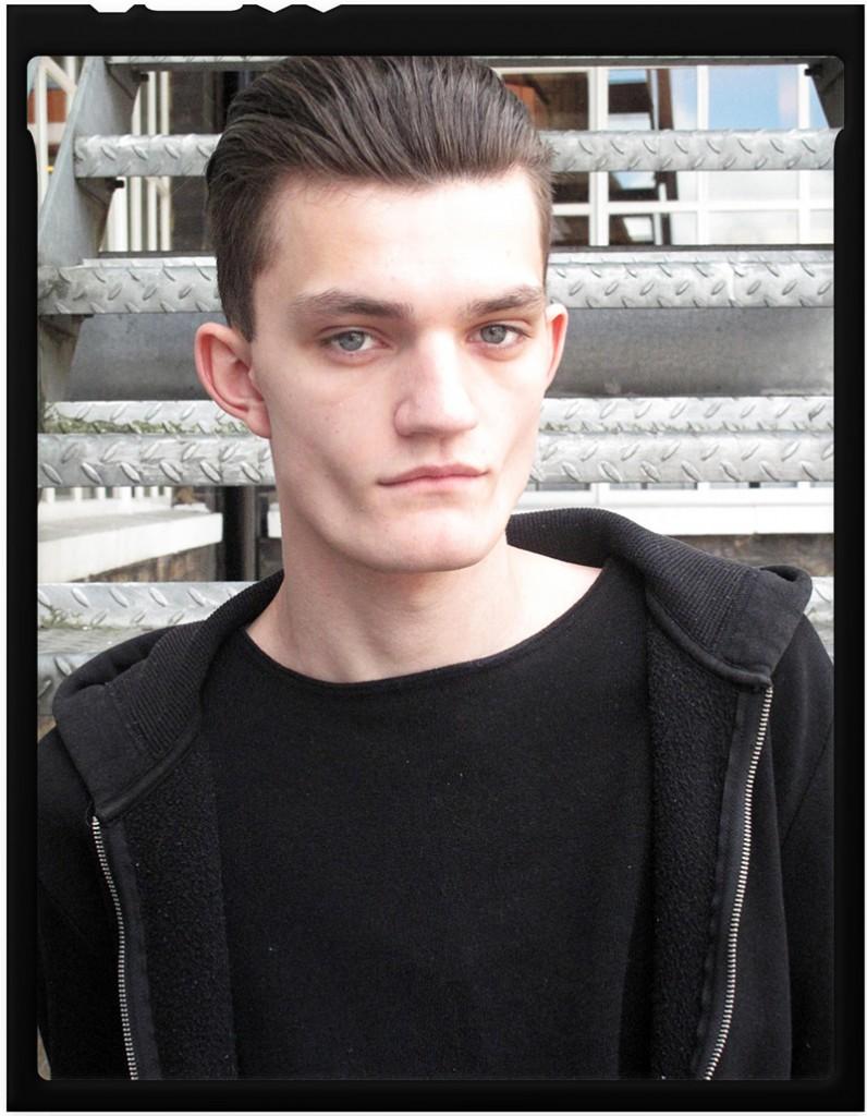 Joe / Models 1 (1)