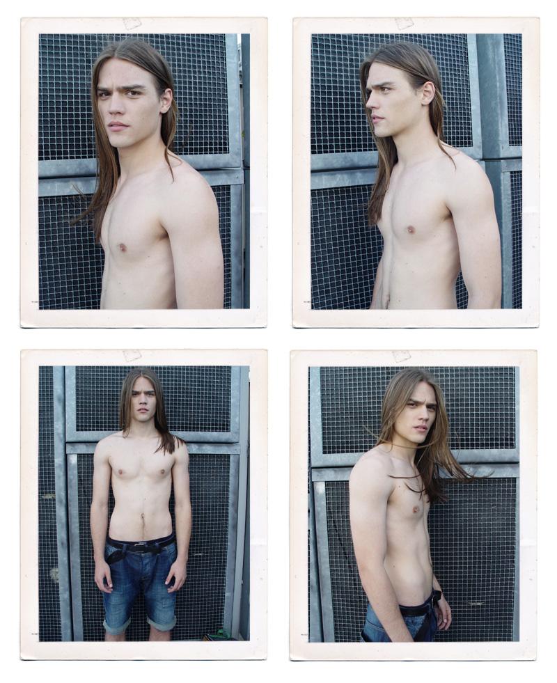 Marton / image courtesy Wam Models (13)