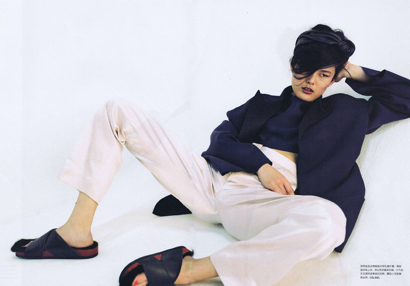 Chen Yu / image courtesy esee model management (5)