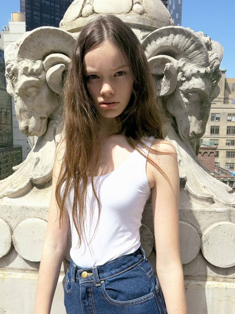 Shannon / image courtesy Ford NY (6)