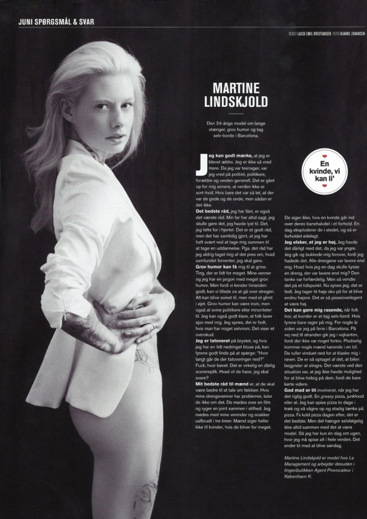 Martine / image courtesy Le Management (6)