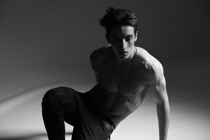 Luca / image courtesy Place Models (1)