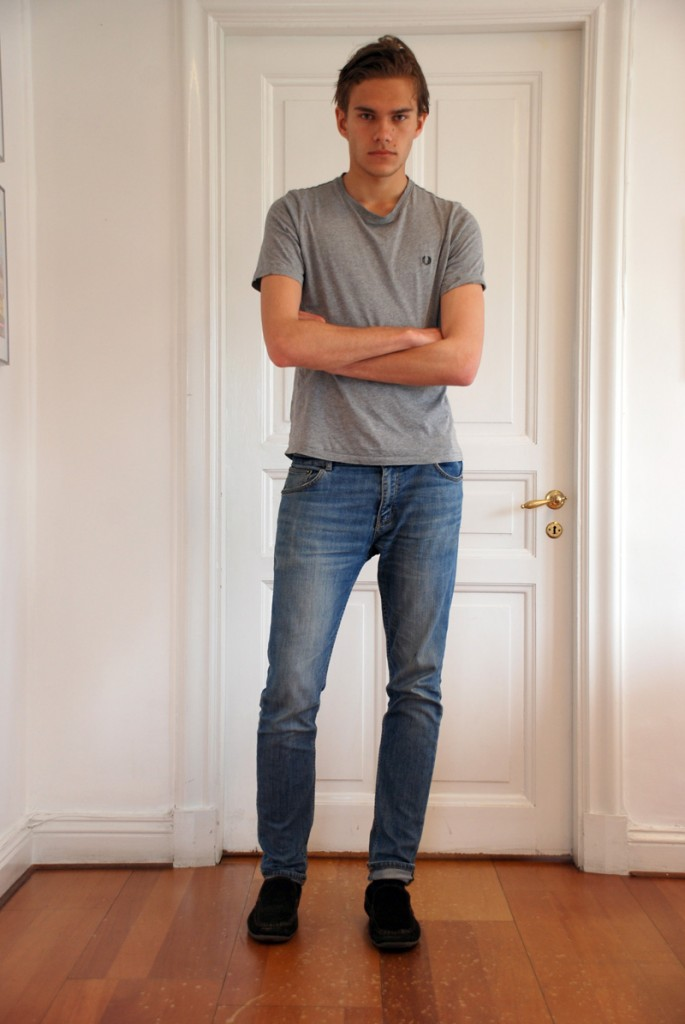 Johan / image courtesy Avenue Modeller (9)