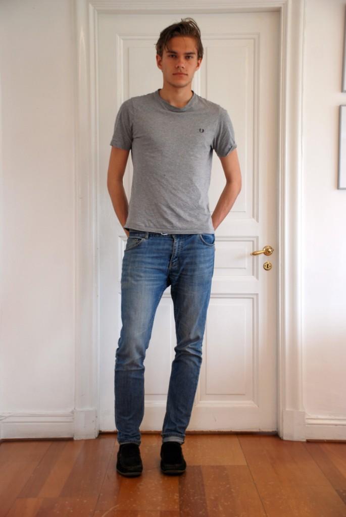 Johan / image courtesy Avenue Modeller (7)