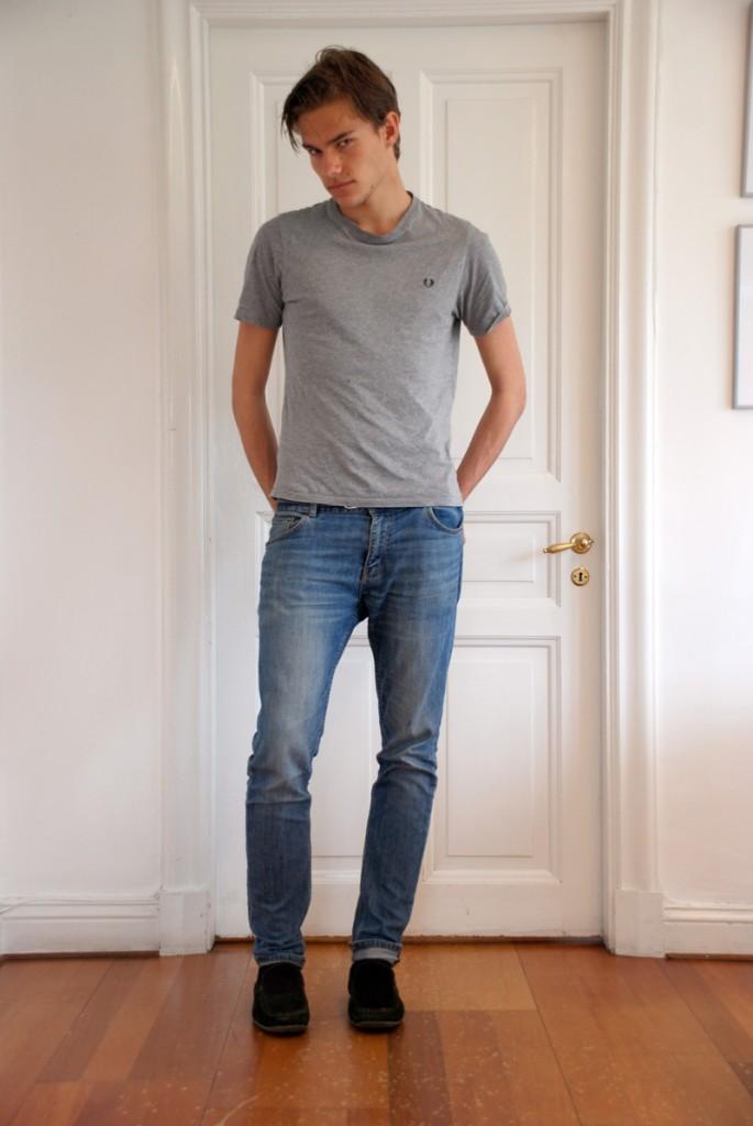 Johan / image courtesy Avenue Modeller (6)
