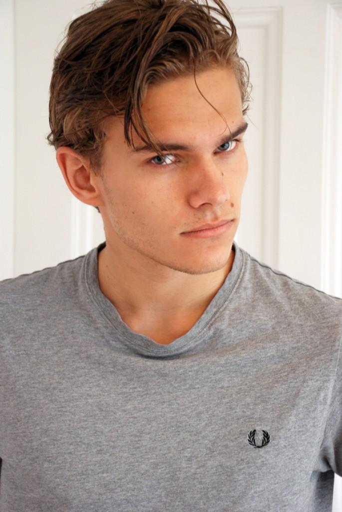 Johan / image courtesy Avenue Modeller (4)