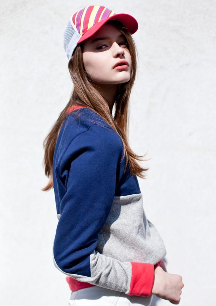 Ida / image courtesy Le Management (16)