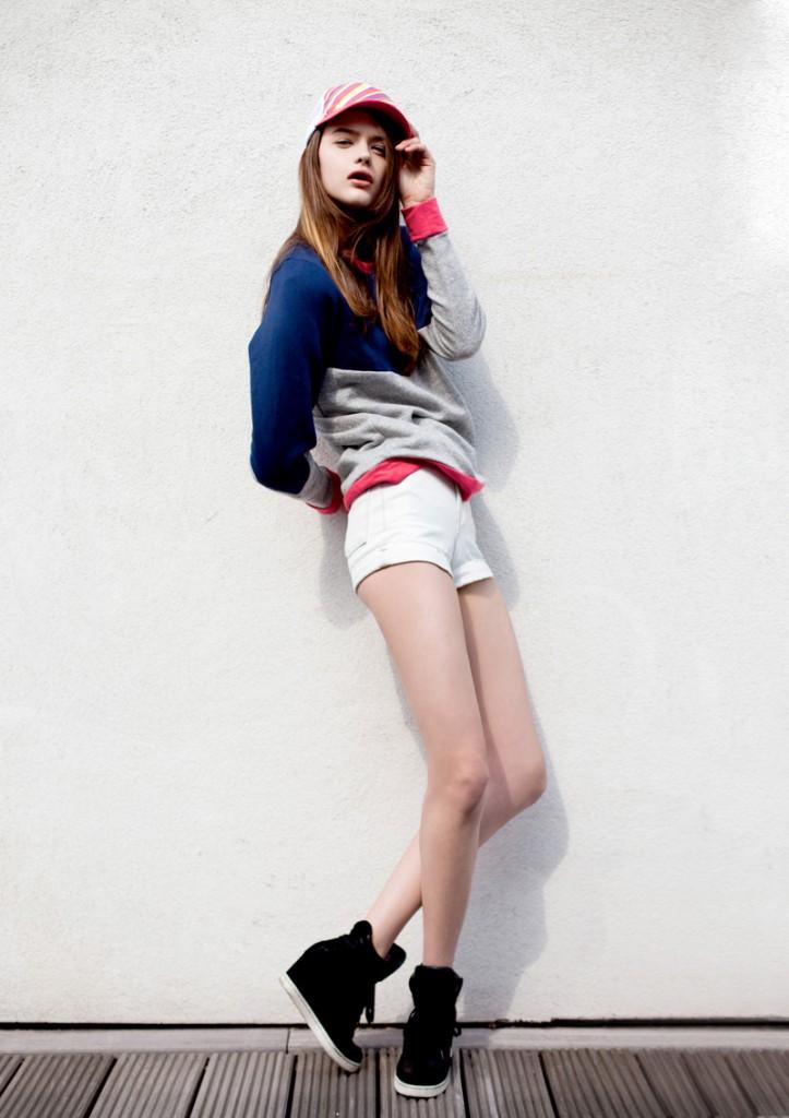 Ida / image courtesy Le Management (17)