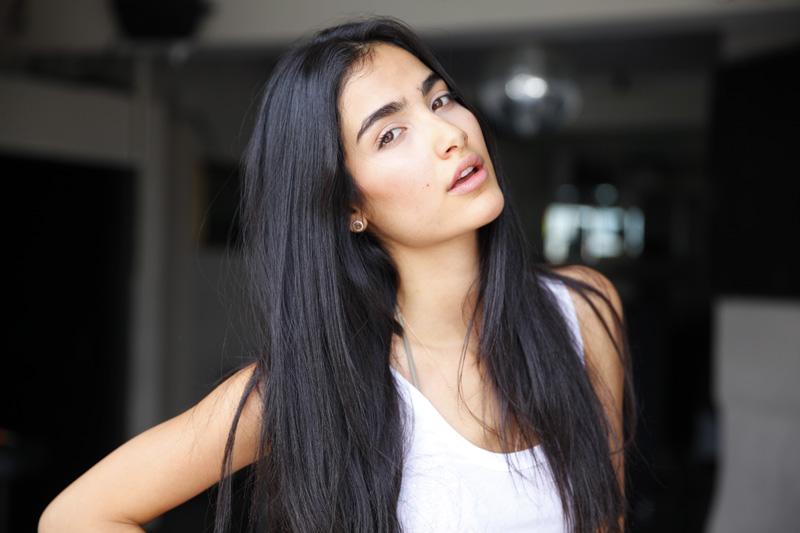 Sarah / image courtesy Yuli Models (18)