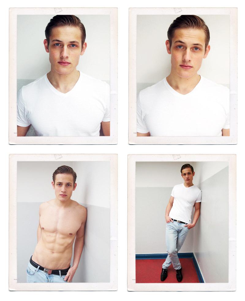 Alex / image courtesy SPIN Model Management (13)