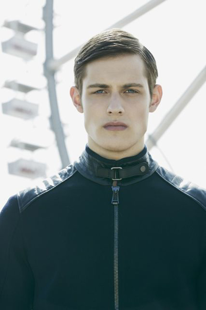Alex / image courtesy SPIN Model Management (9)