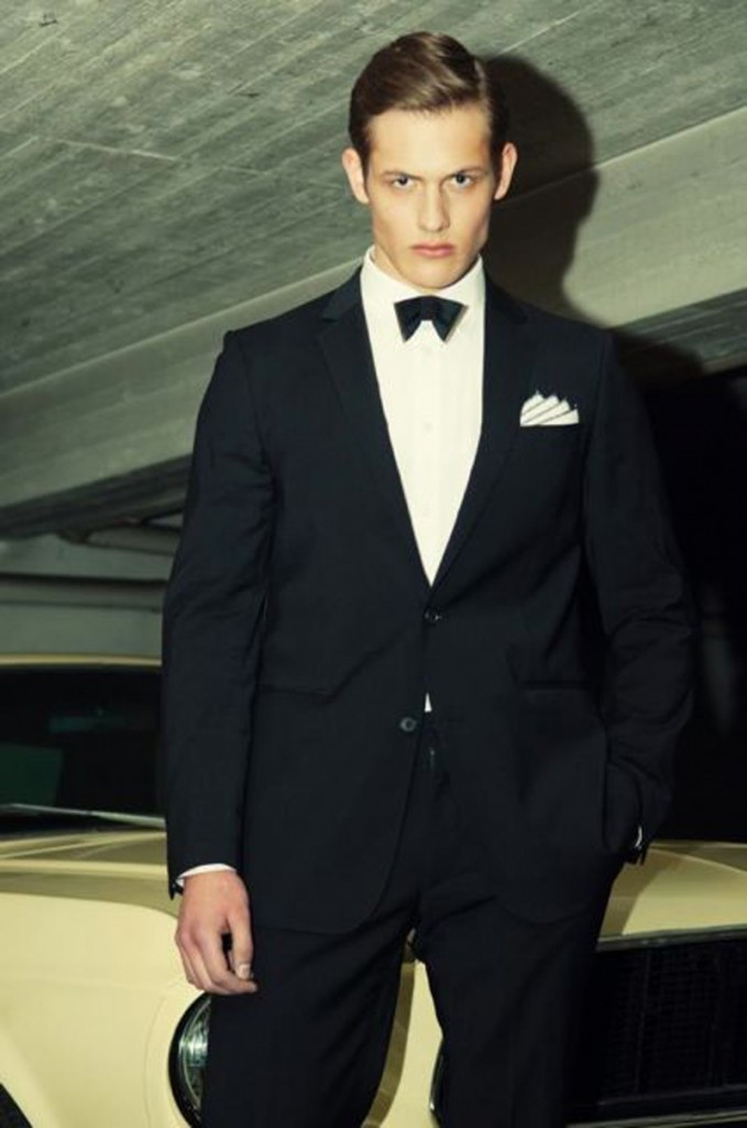 Alex / image courtesy SPIN Model Management (7)
