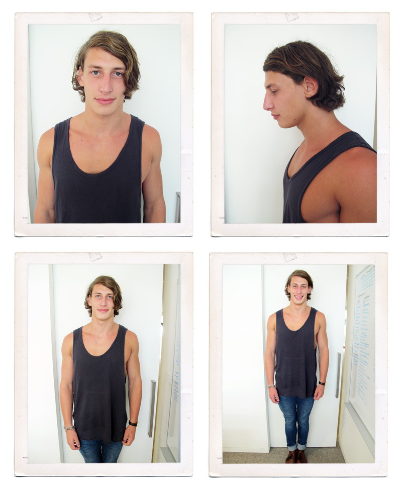 Bart / image courtesy Chadwick Models (8)