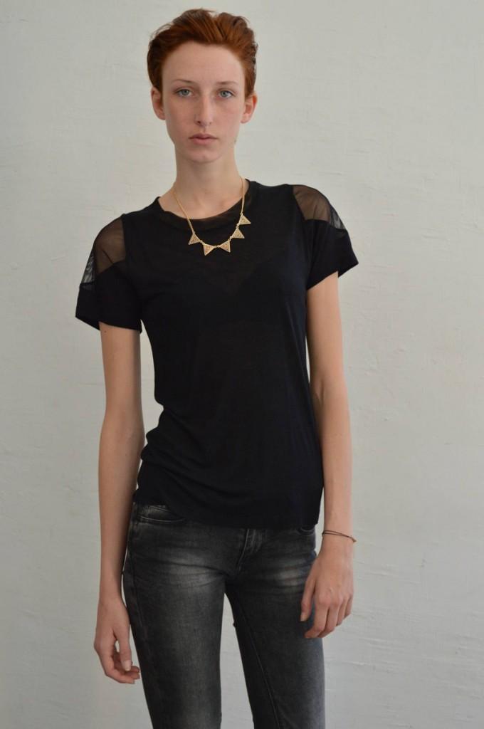 Sophia / image courtesy Model Management (16)