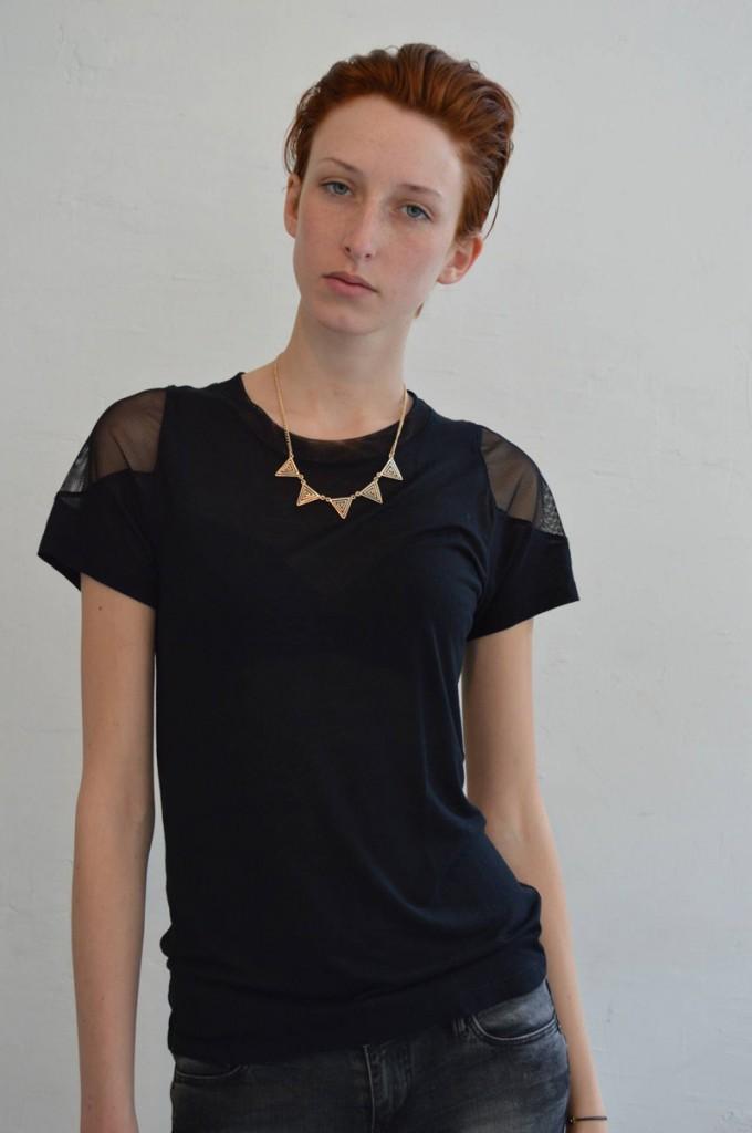 Sophia / image courtesy Model Management (14)