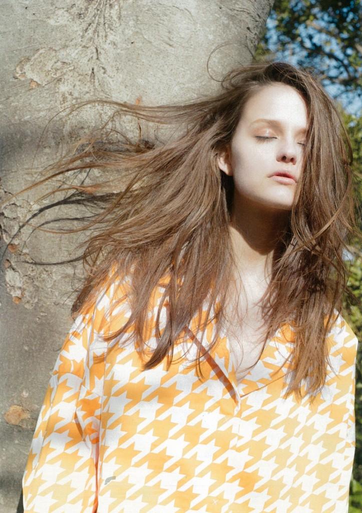 Ida / image courtesy Le Management (6)