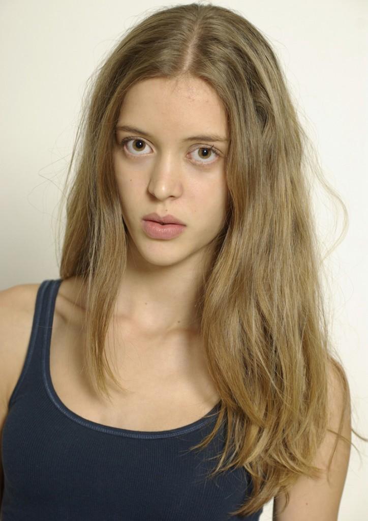 Margot / image courtesy Dominique Models (5)