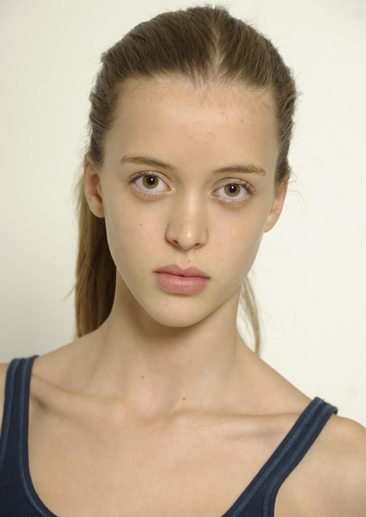 Margot / image courtesy Dominique Models (6)