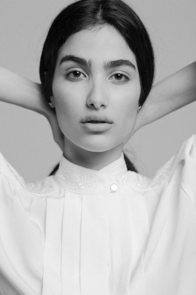 Sarah / image courtesy Yuli Models (14)