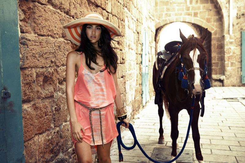 Sarah / image courtesy Yuli Models (7)
